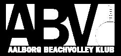 Aalborg Beachvolley Klub – Hjemmeside